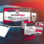 ascendpages