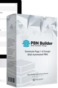 pbn builder