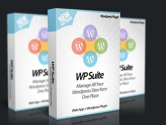 wp suite