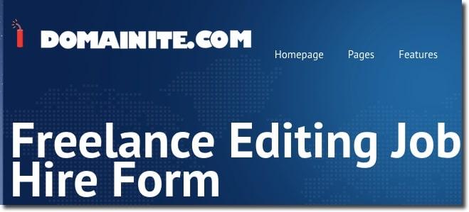 domainite