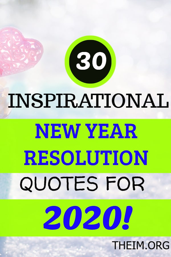 newyearquotes2020