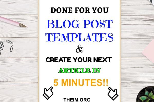 BLOGPOSTTEMPLATE