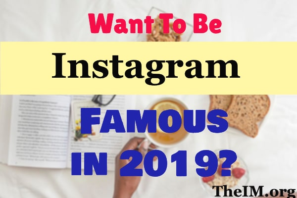 Fuelgram Review: How To Make Your Instagram Account Viral?