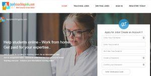 applyteacherjobs