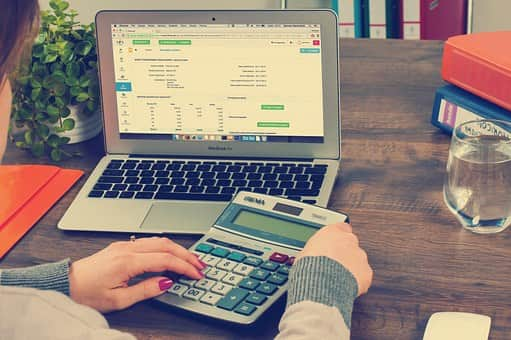 bookkeeping jobs
